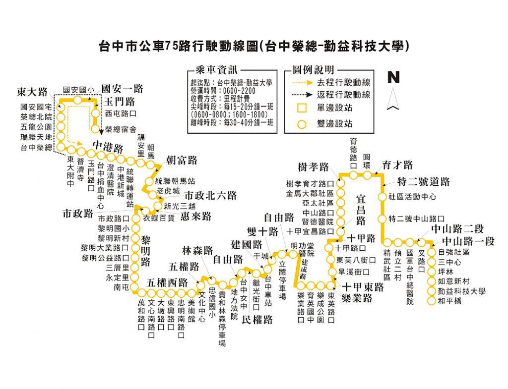 地图 电路 电路图 电子 原理图 1024_785